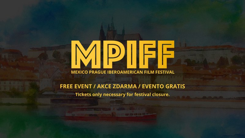 MPIFF