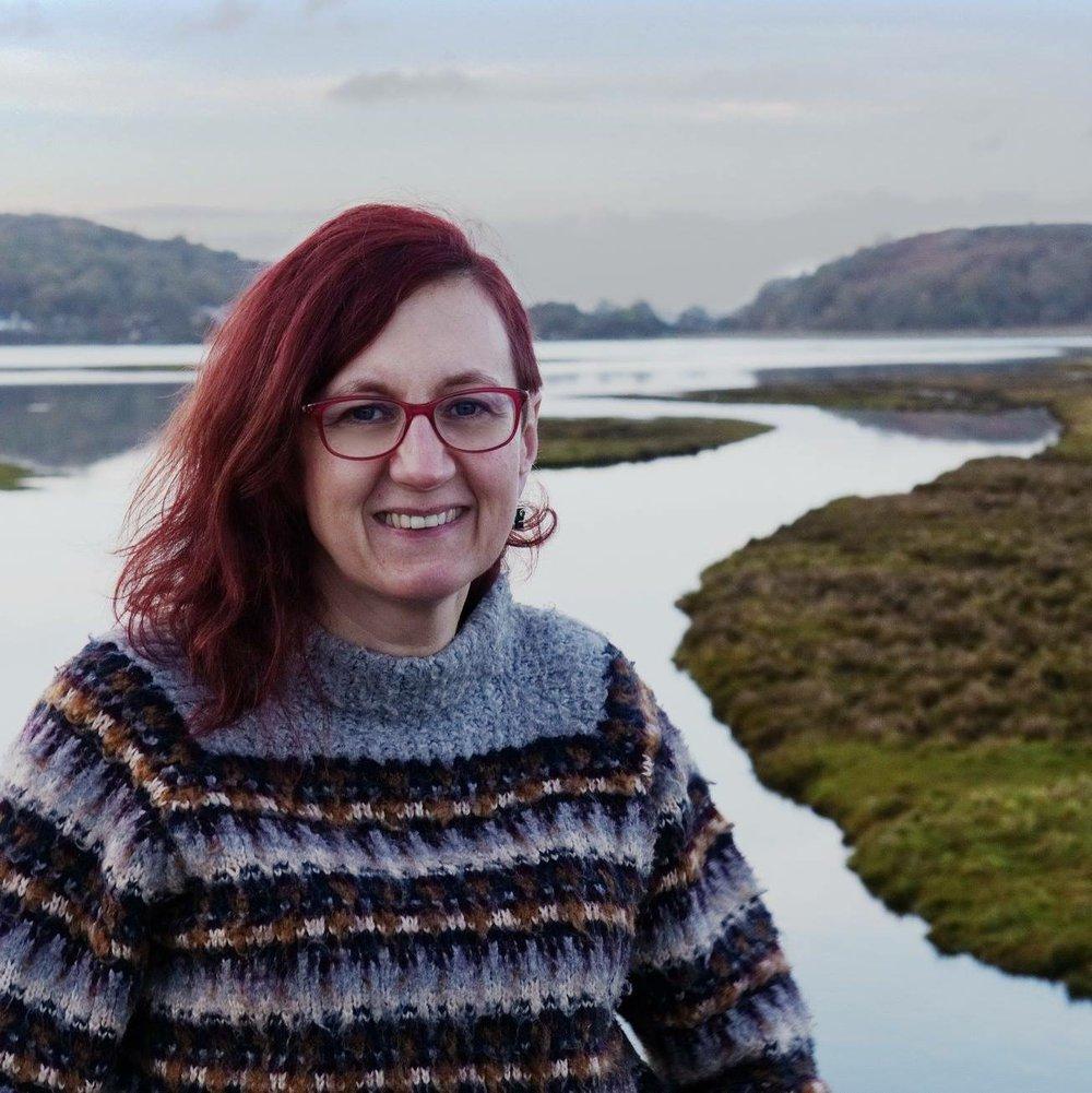 Lena carter speaks mental health, emotional wellbeing & resiience