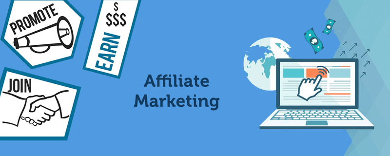 Mengenal Istilah Affiliate Marketing b6679df8a3c73e9cbc3cf656fc1521e3 800 - Affiliate marketing, bisnis minim biaya dengan keuntungan berlimpah. Begini cara jalaninnya!