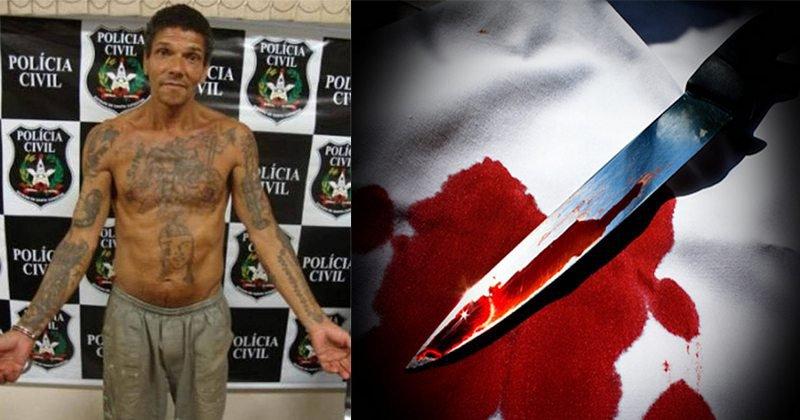 Cerita Pedro Rordigue Filho dan senjatanya