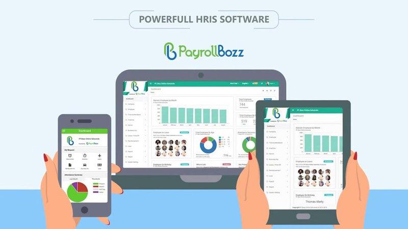 absenonline aae7cb7f3a064b8cd6727aab3aec305c 800 - Pakai Payrollbozz Untuk Absen Online Karyawan Anda Di Jamin Mudah Dilakukan