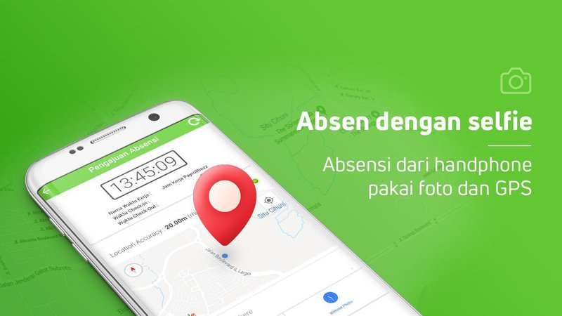 absensi aa7ce56f3122a2bdde5d42a57a5fd851 800 - Aplikasi absensi online, menghemat biaya operasional perusahaan