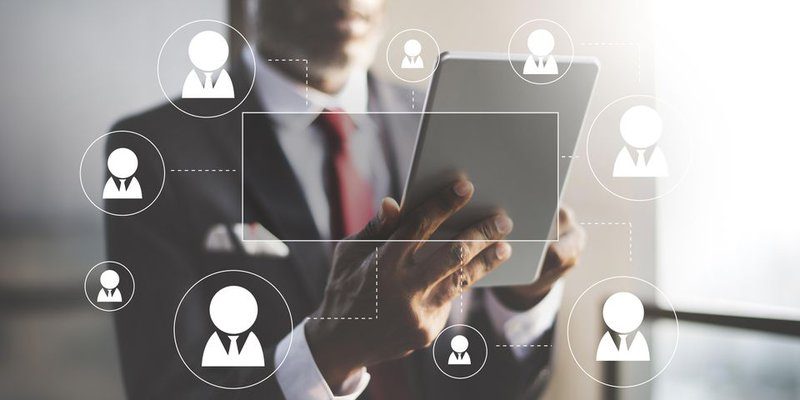 aplikasiabsensionline2 96b2bf1a427bf231e627ac229b702dc6 800 - Tips memilih aplikasi absensi online untuk karyawan