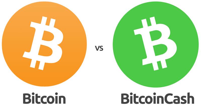 bitcoinvsbitcoincash 599f79ca00ced9d99845462e07f1e3da 800 - Pahami Berbagai Macam Satuan Bitcoin dan Bitcoin Cash Ini