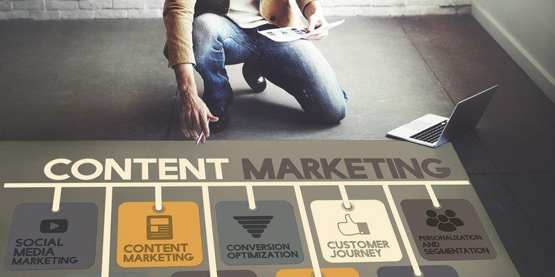 contentmarketing2 66bf9d3d98591ecd90fc6ea5985d940d 800 - Cara maksimalkan campaign product dengan content marketing yang tepat