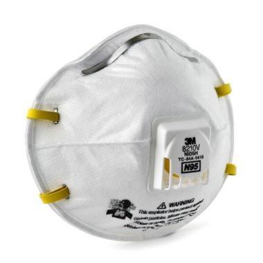 maskerviruscorona1 3df1c99736d2c88f51ad3ddec104712f 800 - 7 Jenis Masker Yang Mampu Menangkal Virus Corona & Penyakit Menular Lainnya