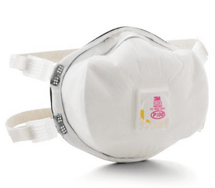 maskerviruscorona4 f4e67b66dd1c9efbe54fee66aa8c5a0e 800 - 7 Jenis Masker Yang Mampu Menangkal Virus Corona & Penyakit Menular Lainnya