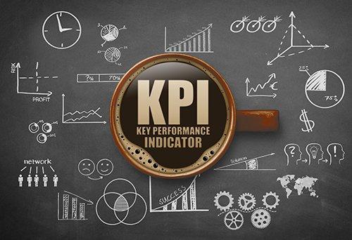 softwareKPI 07e406ee421c041c937f8523570da5e9 800 - Fitur KPI & Appraisal akan hadir di software HR PayrollBozz