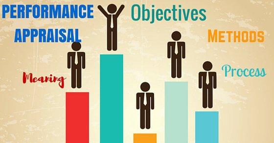 softwarehrappraisal1 4abc92339cd99b2d8dc54bec1f18901c 800 - Manfaat Appraisal karyawan untuk manajemen HR