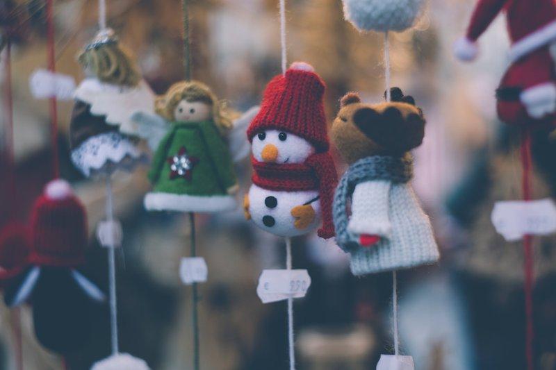 PTA Winter Wonderland