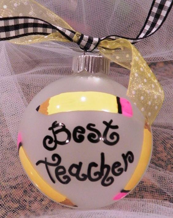 PTA teacher gift ideas