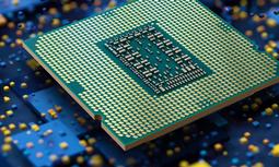 Nutanix Cluster Lenovo Host Migrating VMs