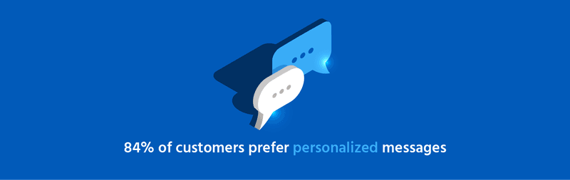 dental marketing software for personalized email marketing