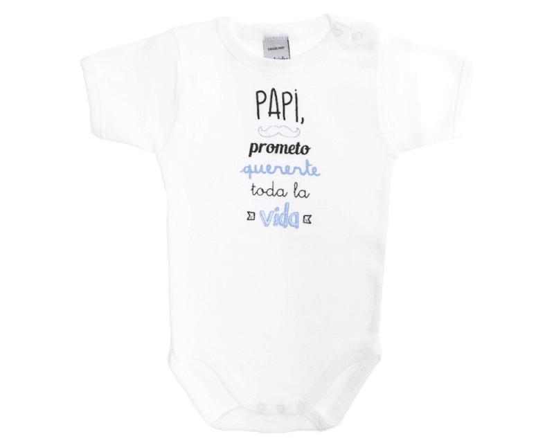 ropa de de bebé de invierno