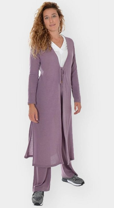 chaqueta-mujer-larga-de-punto_d128d76e53