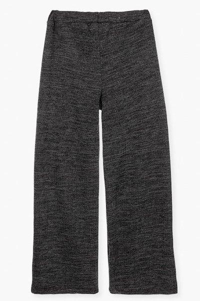 pantalon-ancho-de-punto-para-mujer-losan