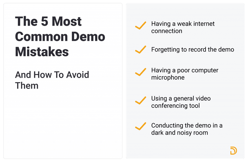 the-five-most-common-demo-mistakes