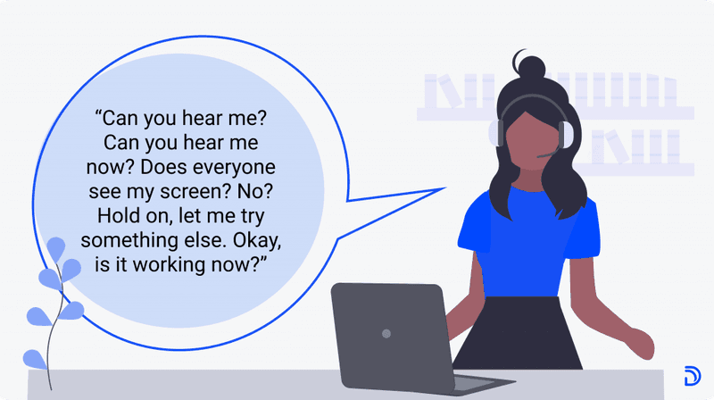 can-you-hear-me-video-issues