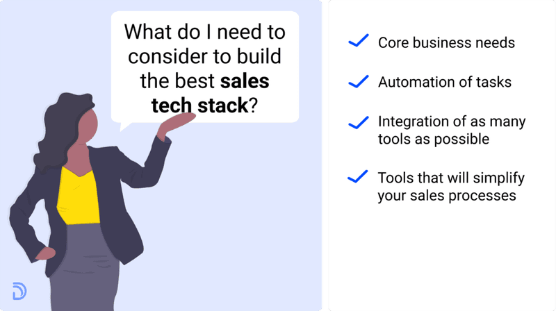 what-to-consider-when-building-your-inside-sales-tech-stack