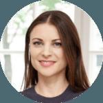 Veronika Riederle: CEO