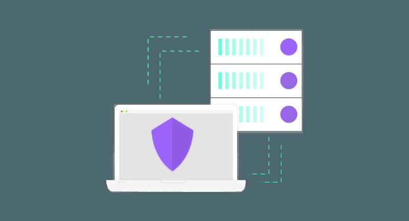 Excels hebben niet dezelfde veiligheidsmaatregelen of encryptie in vergelijking met databases.