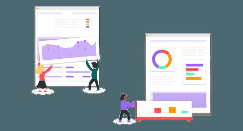 HR analytics helpen jouw KMO zijn doelen te bereiken