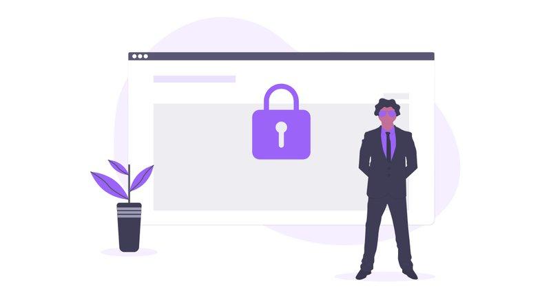 Hoe zorgt Officient voor de beveiliging van mijn HR-data?