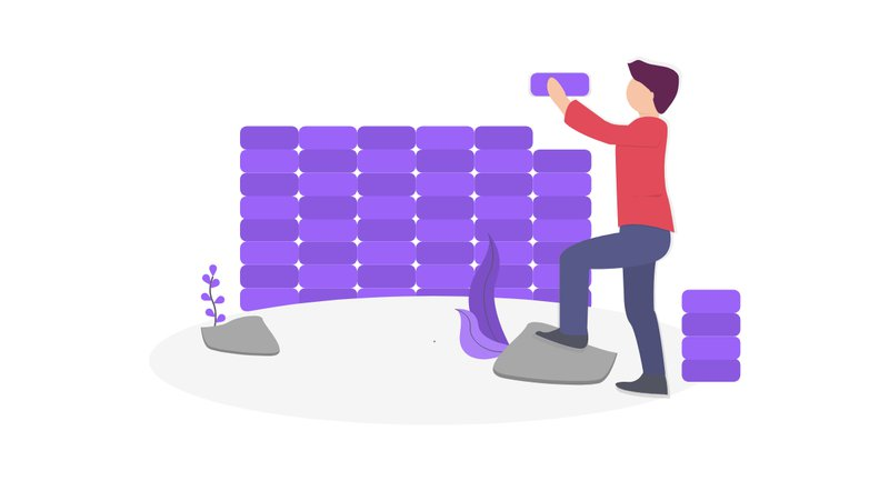 Het IKEA effect - wat je zelf doet, doe je beter