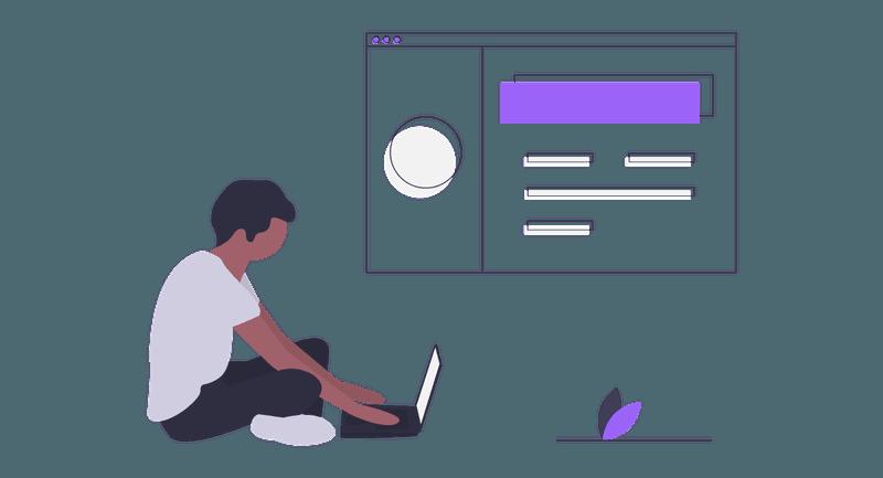 Hoe vind je een goede developer en waarom zou die werken voor jouw bedrijf?