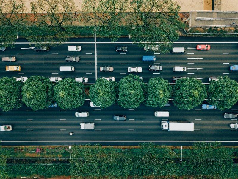 Het waarom en de hoe van een uitgekiemd mobiliteitsbeleid