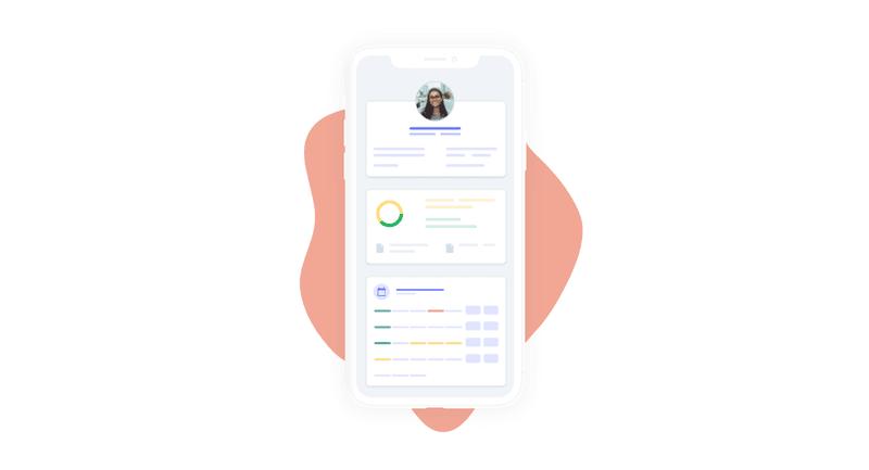 De meerwaarde van een Self Service-app: hoe baat jij erbij?
