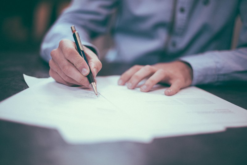 Maak efficiënt werk van een personeelshandboek door er één overzichtelijk document van te maken.