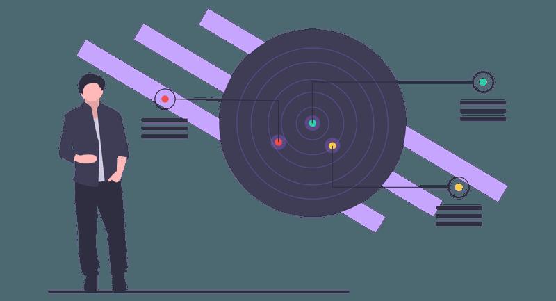 Van het klassieke functioneringsgesprek naar performance management