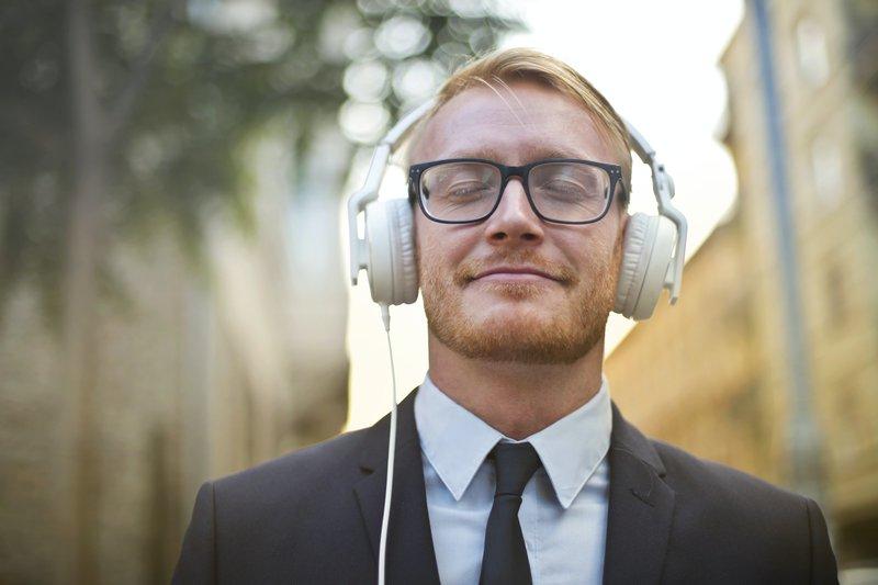 De boeienste hr podcasts om vandaag nog te beluisteren
