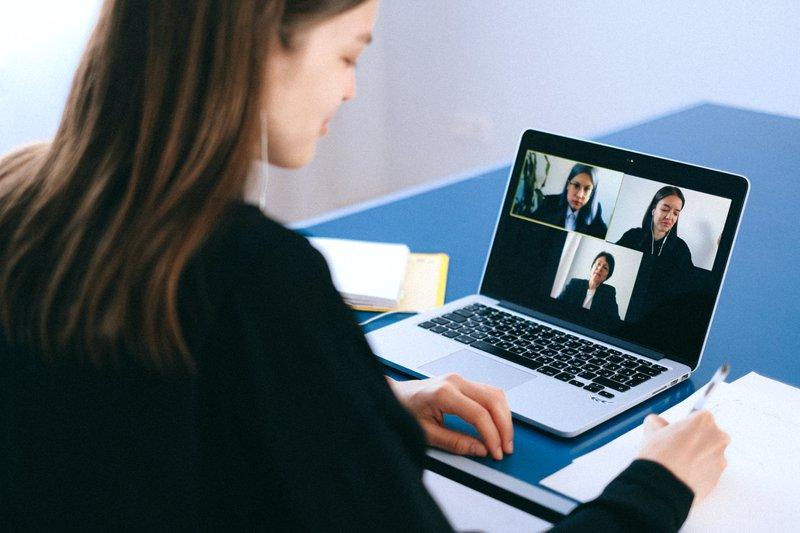 Hoe zorg je voor een optimale werking van remote teams? 11 best practices