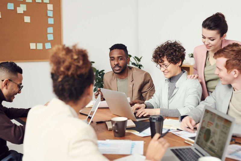 Hoe kan hr bijdragen aan de teamproductiviteit in jouw kmo?