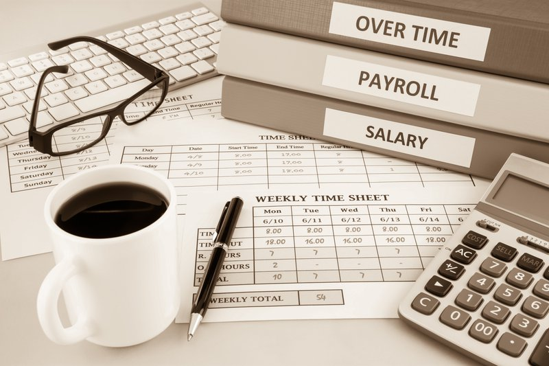 3 things you shouldn't forget when changing payroll providers