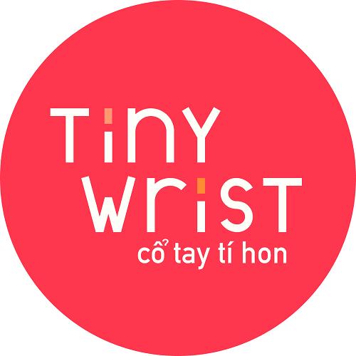 Tiny Wrist Co. Logo