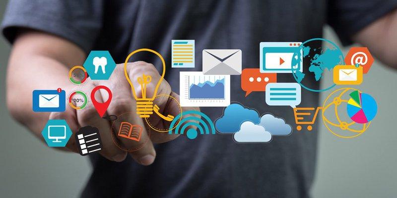 Header image | TedbreeSocial | Digital Marketing
