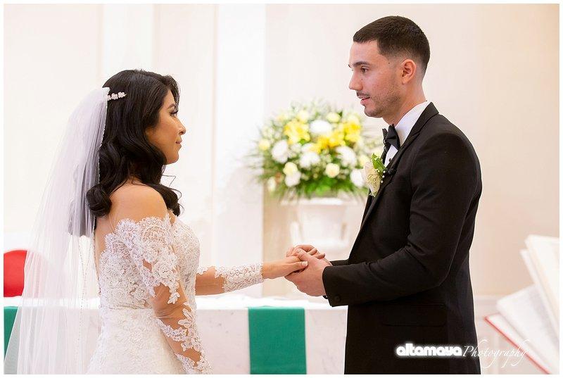 Fotografia y video para boda