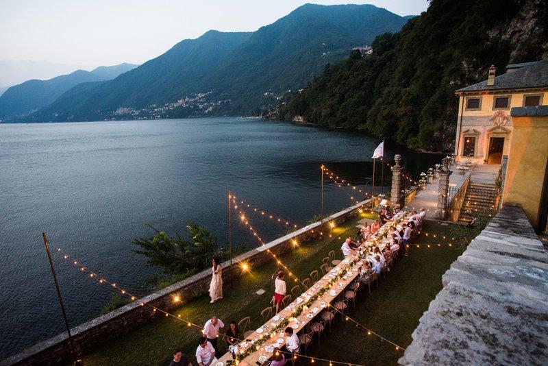 Achter de schermen bij MeetMarcel, dream designers - Wedding Planner - House of Weddings