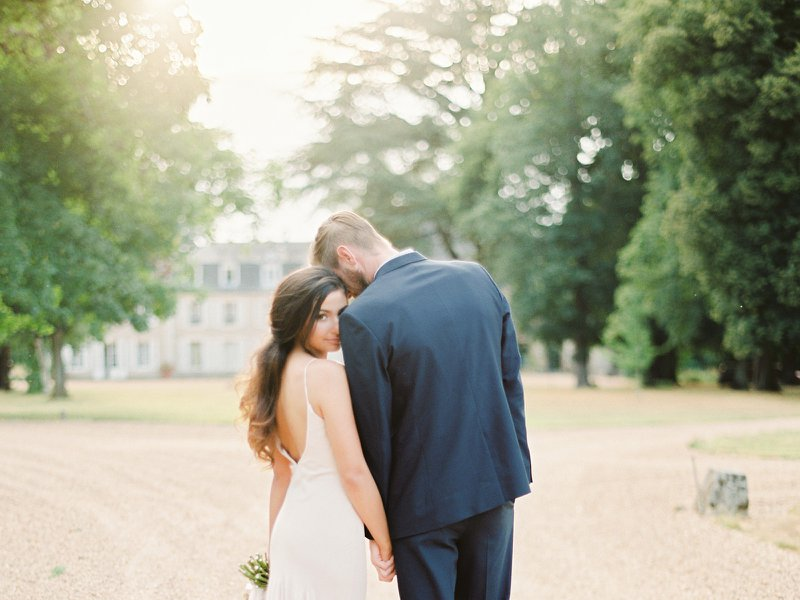 Fotograaf huwelijk - Gert Huygaerts Photography - House of Weddings