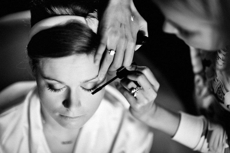 Michel Yuryev Photography - Fotograaf trouwfeest - House of Weddings