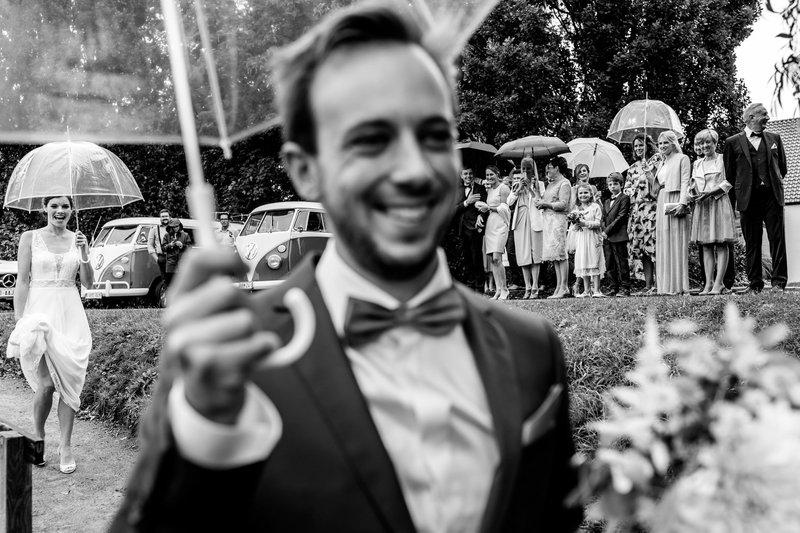 Draft   8 stappen die je wegwijs maken naar je droomlocatie - Philippe Swiggers - House of Weddings