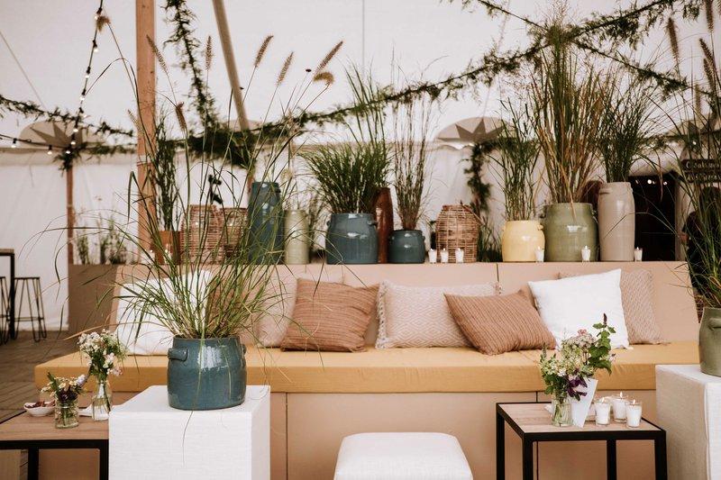 Wedding Planner: Panache Events  - top 3 wedding planners Vlaanderen - House of Weddings