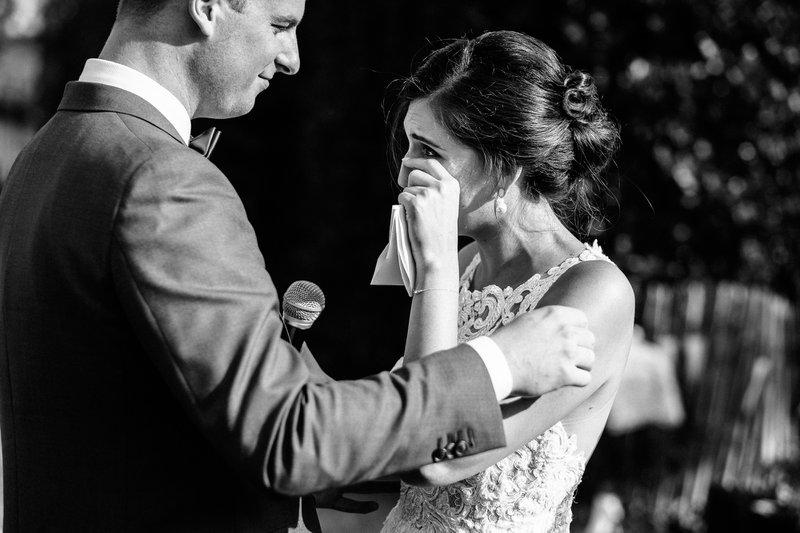 Fotograaf trouwfeest - Jonas De Gent - House of Weddings