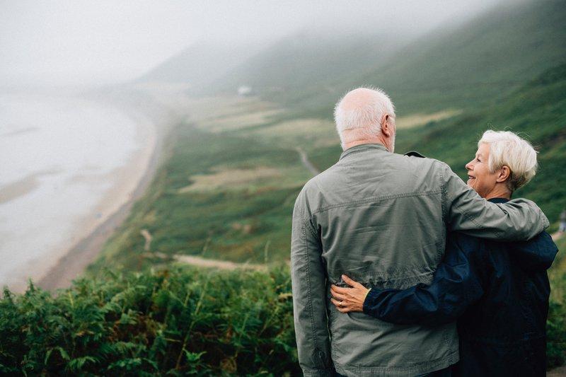 Private Rentenversicherung - maximale Flexibilität mit Kapitalanlagen Seit 2005 zählt die private Rentenversicherung zur 3. Schicht der Altersvorsorge. Diese Kapitalanlageprodukte zeichnen sich durch eine hohe Flexibilität aus. Eine steuerliche Förderung erfolgt hingegen nicht