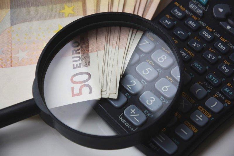 Straf-Rechtsschutz -Versicherung für Firmen und Freiberufler