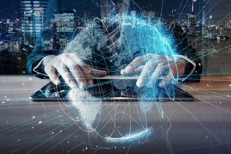 Top Ten Trend Tecnologici nel 2019 - Extreme Networks