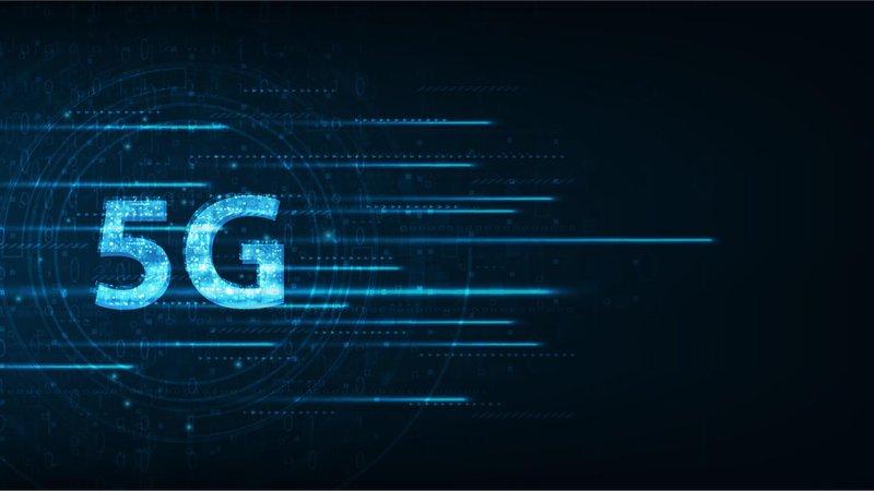 5G Oltre l'Hype: Introduzione alla Rete 5G - Extreme Networks